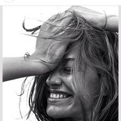 Friday! ✔ #friday #inspiration #newbrand #fashion #instamood #instagood #fun #happy #lazy #smile