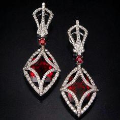 @gr.ravasi_diamond
