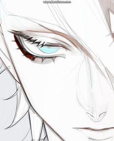 Learn To Draw Manga - Drawing On Demand Human Drawing, Body Drawing, Manga Drawing, Digital Art Tutorial, Digital Painting Tutorials, Concept Art Tutorial, Eye Drawing Tutorials, Drawing Reference Poses, Drawing Poses