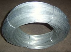 Zinc futures fell in the domestic market on Thursday as investors and speculators exited positions in the industrial metal amid weak physical demand for zinc in the domestic spot market. - See more at: http://ways2capital-mcxtips.blogspot.in/2015/06/weak-physical-demand-weighs-on-zinc.html#sthash.OjRSvz8N.dpuf