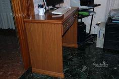 piccola-scrivania