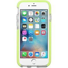 tech 21 iphone 6 se case