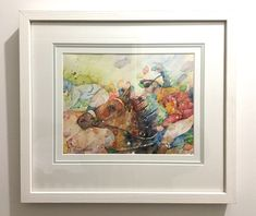 Watercolor Racing, Watercolor, Artist, Painting, Running, Pen And Wash, Watercolor Painting, Auto Racing, Artists