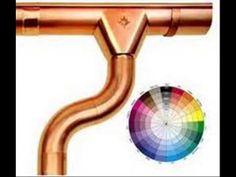 """Talang - Air - Hujan - Talang - Air -Galvanis - 087770337444Harga Jual Air Hujan 081284559855 ,,TERBESAR,READY STOCK,TERMURAH,Talang Metal ,087770337444,,02168938855. Talang Air Rumah CV HARDA UTAMA Talang Air (Water Gutter) Lindab Untuk urusan Talang, Talang Air Hujan yang satu ini puas pakai nya. Di banding kan dengan talang PVC, Talang Air Galvanis jauh lebih awet dan tahan lama. Aksesoris komplit dan pemasangannya mudah. CV.HARDA UTAMA """"melayani Penjualan Talang Air Hujan Seluruh…"""