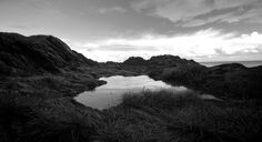 Dartmouth Coast Path by dartmouthphotography, via Flickr Dartmouth, Landscape Photography, Paths, Coast, River, Mountains, Nature, Outdoor, Outdoors