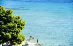 Forte Village Resort Sardegna