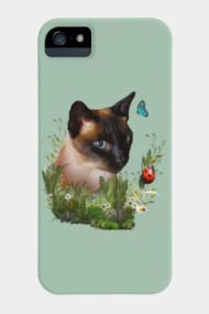 Shop NadineMay's designs on Design By Humans. Cell Phone Covers, Phone Cases, Man Birthday, Online Shopping, Art Prints, Garden, Design, Art Impressions, Garten