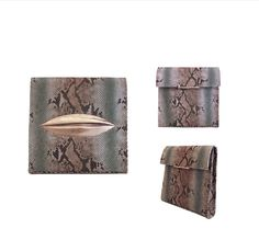 REMPLIT new ss16 collection www.georginaskalidi.com Clutch Bags, Ss16, Wallet, Collection, Home Decor, Fashion, Moda, Decoration Home, Room Decor
