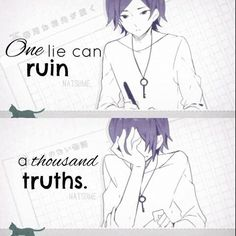 Anime Quotes                                                                                                                                                                                 More