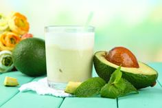 Avocado is an often overlooked super food due to misleading rumors such as it being fattening. It's not true actually, find out why!