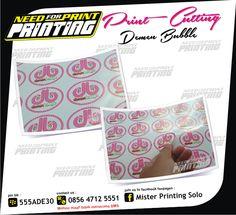 Print Cutting Sticker.png