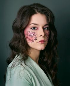 Videos, Halloween Face Makeup, Make Up, Instagram, Pictures, Makeup, Beauty Makeup, Bronzer Makeup