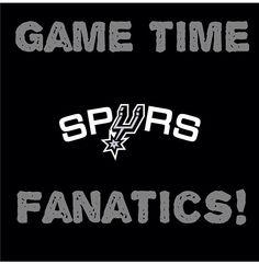 c9195861d02 Spurs Game Time  SpursNation Follow on Twitter   Instagram  spursfans 21. San  Antonio Spurs Fan