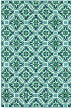 http://www.homedecorators.com/p/gallery-area-rug/20/330/