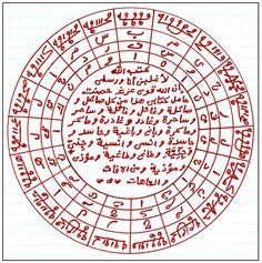 This Pin was discovered by Sal Black Magic For Love, Black Magic Book, Islamic Phrases, Islamic Messages, Islamic Love Quotes, Islamic Inspirational Quotes, Mystic Symbols, Magick Book, Sigil Magic