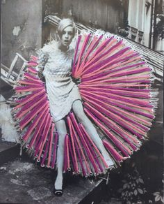 Laura Lothian: collage, layers, appliqué, stitch, vintage papers, buttons, thread, experiments, mixed media. ALevel textiles