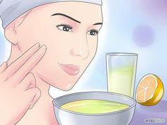25+ Ways to Get Rid of Dry Skin #skincare
