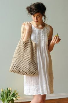 bag pattern // I NEED this, immediatly!