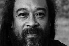 Mooji is a spiritual teacher and Zen master originally from Jamaica. Mooji shares self-inquiry, directing his students to the non-dual Self by encouraging them to question who or what they are at the deepest level. One well known exercise is to identify the natural feeling 'I am' or 'I exist' and staying with this for …
