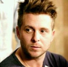 I will find you one day Mr Tedder Onerepublic, Ryan Tedder, Just Amazing, Cool Bands, I Love Him, The Man, Singer, Music, Face