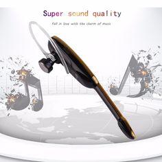 $4.59 (Buy here: https://alitems.com/g/1e8d114494ebda23ff8b16525dc3e8/?i=5&ulp=https%3A%2F%2Fwww.aliexpress.com%2Fitem%2FHM1000-Professional-Wireless-Bluetooth-4-1-Sport-Running-Jogging-Earphones-Noise-Isolation-Portable-Earhook-Earphones%2F32773537954.html ) HM1000 Professional Wireless Bluetooth 4.1 Sport Running Jogging Earphones Noise Isolation Portable Earhook Earphones for just $4.59