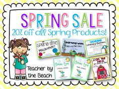Freebie Bookmarks AND a Giveaway! - The Teachers Cauldron  Free reading bookmarks at this post :)