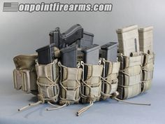 LWRC Rifles for Sale Guns for Sale at On Point Firearms - HSGI MODULAR PADDED BELT WITH AUSTRIA ALPIN COBRA BUCKLE HSGI MODULAR PADDED BELT WITH AUSTRIA ALPIN COBRA BUCKLE