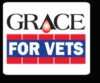 Grace for Vets (deal) is organizing free car washes across the nation for all Veterans on Veterans Day.  Head to their website to find a participating location near you. - Find more Veterans Day Meals, Deals and Support at http://militaryblog.militaryavenue.com/2013/10/veterans-day-2013-meals-deals-support.html