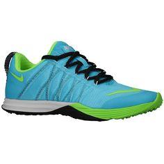 huge discount 9a53a 240b8 ... dsw Nike Lunar Cross Element - Womens ...