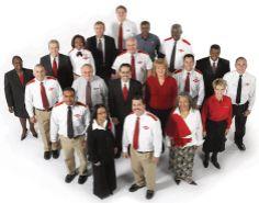 Somos un grupo humano de profesionales expertos control y prevención de control de todo tipo de plagas.