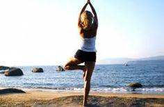 Resultado de imagem para fotos yoga sivananda