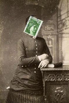 Lucy Knott / http://www.lucyknott.co.uk