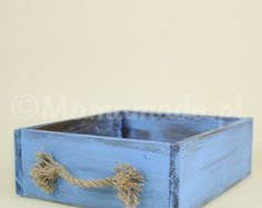 Rustic crate photo prop, vintage style wood box, newborn photography prop, newborn photo prop,