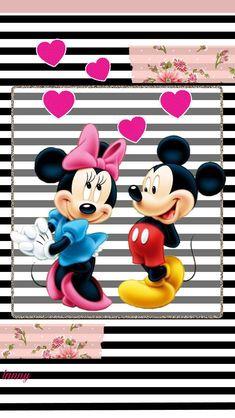 Minnie Morning Disneyland Paris Becher Mn Morning