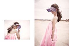 Fashion Photography by Matus Toth