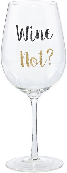 MIXIT TREND Mixit Wine Glass  Disclosure: This is an affiliate link. If you click on this link and make a purchase, I will receive a commission. This does not increase the cost to you.