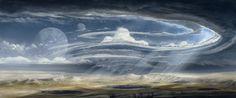 Swirl by JustV23.deviantart.com on @DeviantArt