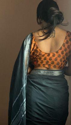 Beautiful Girl Indian, Beautiful Saree, Beautiful Indian Actress, Most Beautiful Women, Indian Natural Beauty, Indian Beauty Saree, Indian Long Hair Braid, Saree Backless, Indian Actress Hot Pics