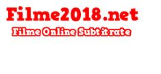 Filme 2018 Online Subtitrate în Română | Filme 2018 Noi Gratis Fast And Furious, Universal Studios, Movies
