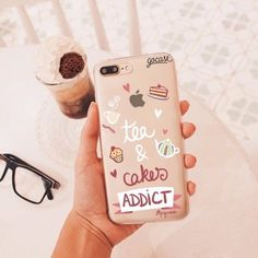 The best phone cases you find here!iPhone 7/7 Plus/6 Plus/6/5/5s/5c Phone CaseTags: accessories, tech accessories, phone cases, electronics, phone, capas de iphone, iphone case, white iphone 5 case, apple iphone cases and apple iphone 6 case, phone case, custom case, phone cases tumblr, tumblr, fashion, tv, tv shows, shows, harry potter, pll, pretty little liarsShop now at: http://goca.se/gorgeous Cute Cases, Cool Phone Cases, Iphone 7 Plus Cases, Iphone 5 Cases, Phone Covers, Dog Wallpaper Iphone, White Iphone, Fashion Tv, Apple Iphone 6