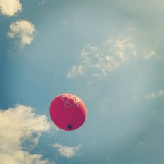 Up! by gdelarco, via Flickr