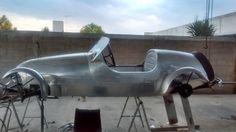 Retro Cars, Bugatti, Hot Rods, Vans, Vehicles, Wheels, Autos, Van, Car