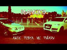 Mamuko-Ande pesta me phirav Official ZGstudio video - YouTube Gypsy, Songs, Car, Youtube, Musica, Automobile, Song Books, Autos, Youtubers