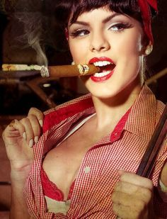 Cigar cool on Pinterest | Cigars, Cuban Cigars and Cigar Smoking
