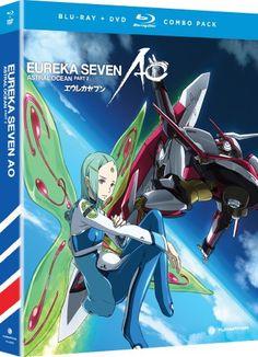 Eureka Seven AO: Part Two (Blu-ray/DVD Combo) FUNIMATION PRODUCTIONS LTD. http://www.amazon.com/dp/B00E00GBIQ/ref=cm_sw_r_pi_dp_GVaewb1NS55HG