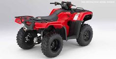 New 2017 Honda FourTrax Foreman 4x4 ATVs For Sale in North Carolina. 2017 Honda FourTrax Foreman 4x4, ON SALE! Come by BREWER CYCLES your HONDA COUNCIL OF EXCELLENCE MEMBER today for your awesome deal! Choose The Right Tool! Some jobs, it doesn t matter if the work gets done today or tomorrow. Or if it s raining or cold or blazing hot outside. Others, need to get done now, and done right the first time. Especially if you have people counting on you, or your paycheck riding on the line. That…