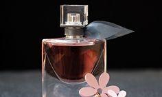 Parfüm Seçmenin 8 Püf Noktası  http://kizlarkizlar.com/parfum-secmenin-8-puf-noktasi/