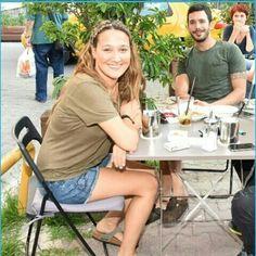 Turkish Fashion, Actor Model, Turkish Actors, Barista, Hobbies, Marvel, Couples, Life, Style