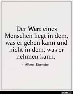 A person& value lies in what he can give and . - A person& value lies in what he can give and . Song Quotes, Best Quotes, Life Quotes, Strong Words, Albert Einstein, Be A Better Person, True Stories, Poems, Motto