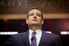 1.1 billion Twitter hits for Ted Cruz in online rally, setting records | #TedCruz2016 WashingtonExaminer.com